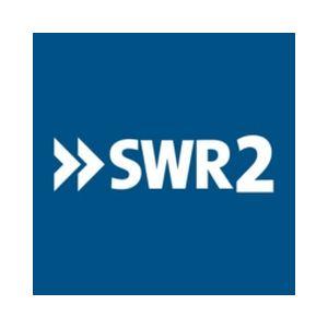Fiche de la radio SWR2