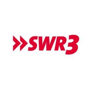 Fiche de la radio SWR3