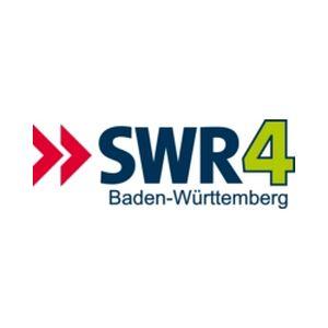 Fiche de la radio SWR4 BW