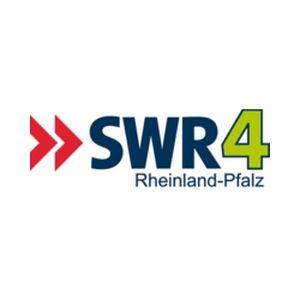 Fiche de la radio SWR4 RP