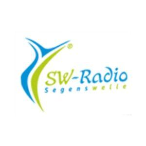 Fiche de la radio SW-Radio Russisch