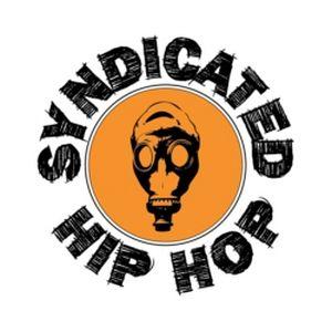 Fiche de la radio Syndicated Hip Hop RaDiO