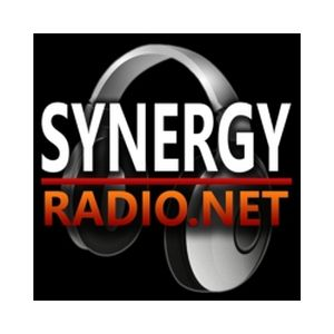 Fiche de la radio Synergy
