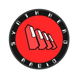 Fiche de la radio Synth Hero Radio