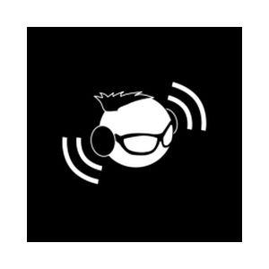 Fiche de la radio Synthetika, Internet Radio