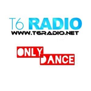 Fiche de la radio T6 Radio