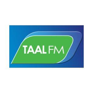 Fiche de la radio Taal FM