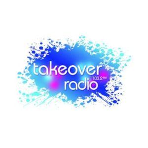 Fiche de la radio Takeover Radio 106.9