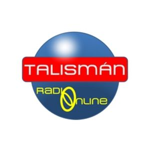 Fiche de la radio Talisman Radio Online