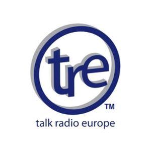Fiche de la radio Talk Europe Radio