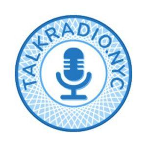 Fiche de la radio TALKRADIO NYC