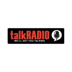 Fiche de la radio TalkRADIO