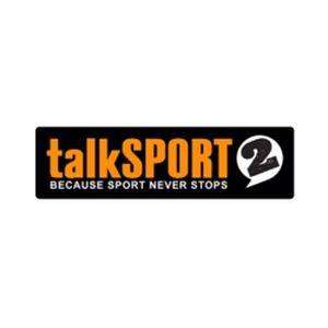 Fiche de la radio TalkSPORT 2