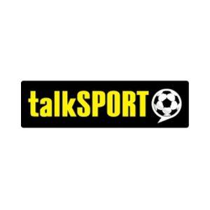 Fiche de la radio TalkSPORT