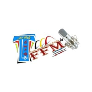 Fiche de la radio Tamils Flash FM