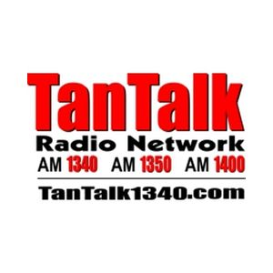 Fiche de la radio Tan Talk 1340