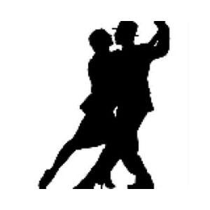 Fiche de la radio Tango Parabailar