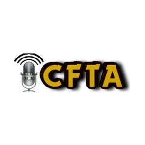 Fiche de la radio Tantramar 107.9 FM