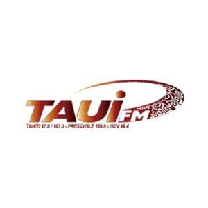Fiche de la radio Taui FM