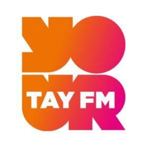 Fiche de la radio Tay FM