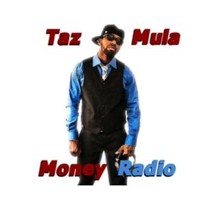 Fiche de la radio Taz Mula Money Radio