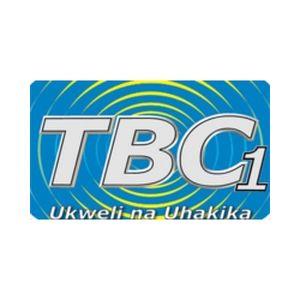 Fiche de la radio TBC FM