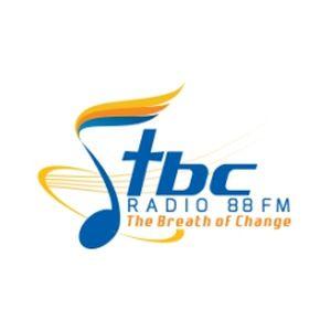 Fiche de la radio Tbc radio