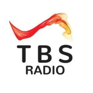Fiche de la radio TBS Radio