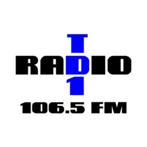 Fiche de la radio TD1 Radio