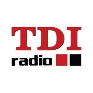 Fiche de la radio TDI – All Hits