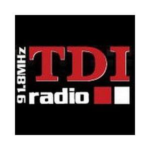 Fiche de la radio TDI Radio