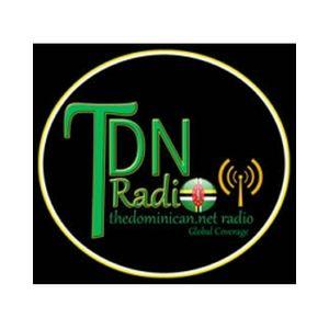 Fiche de la radio TDN radio