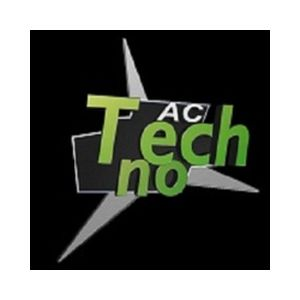 Fiche de la radio TechnoAC