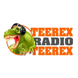 Fiche de la radio teerex radio teerex