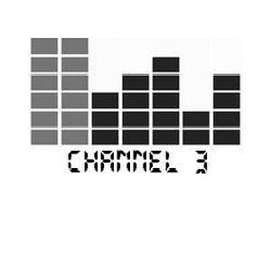 Fiche de la radio Teknoradio – Channel 3