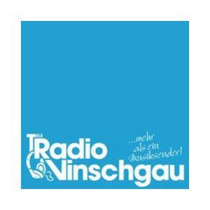 Fiche de la radio Tele Radio Vinschgau