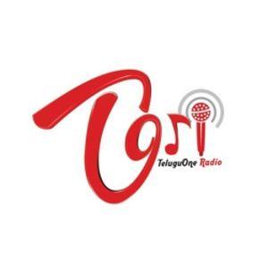 Fiche de la radio Telugu Radio