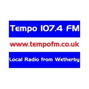 Fiche de la radio Tempo 107.4 FM
