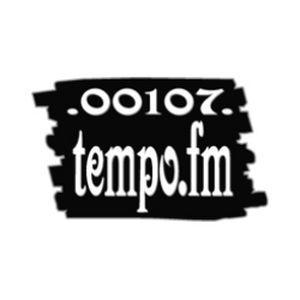 Fiche de la radio Tempo fm 107