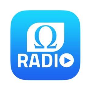 Fiche de la radio Temporium Radio