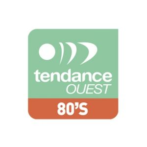 Fiche de la radio Tendance Ouest 80