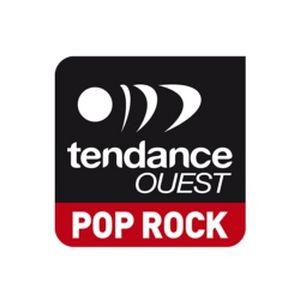 Fiche de la radio Tendance Ouest Pop Rock