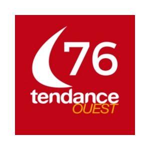 Fiche de la radio Tendance Ouest Seine-Maritime
