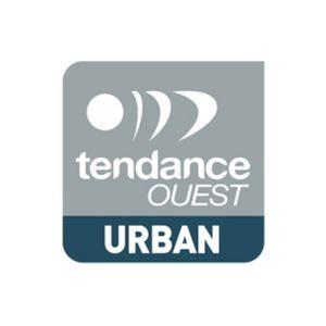 Fiche de la radio Tendance Ouest Urban