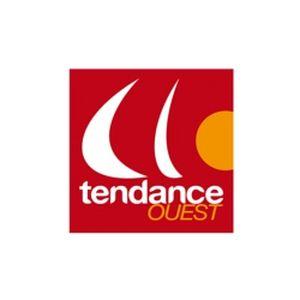 Fiche de la radio Tendance Ouest