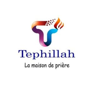 Fiche de la radio Tephillah