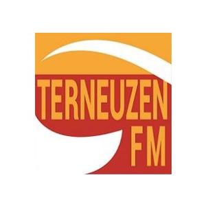 Fiche de la radio Terneuzen FM