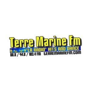 Fiche de la radio Terre Marine fm