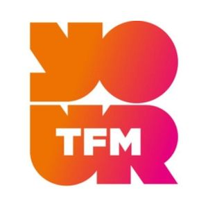 Fiche de la radio TFM