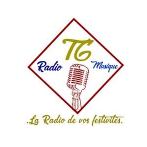Fiche de la radio TG Music